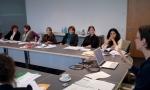 michaelas presentation on mainstreaming