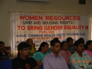 Punjab consult 6 aug08