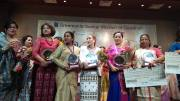 Women Entreprenuers Award