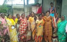 Meet Dalit leaders